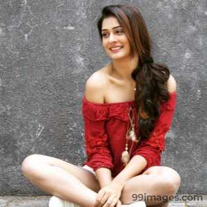 Payal Rajput Hot HD Photos & Wallpapers for mobile (1080p) - #17614