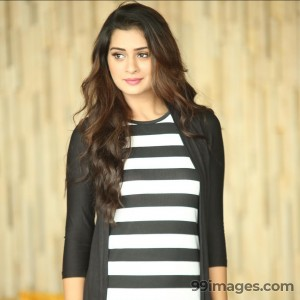 Payal Rajput Hot HD Photos & Wallpapers for mobile (1080p) - #17676