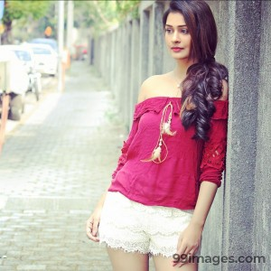 Payal Rajput Hot HD Photos & Wallpapers for mobile (1080p) - #17606