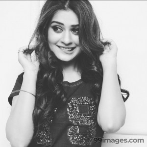 Payal Rajput Hot HD Photos & Wallpapers for mobile (1080p) - #17601