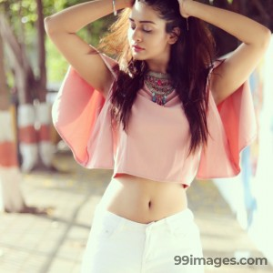 Payal Rajput Hot HD Photos & Wallpapers for mobile (1080p) - #17635