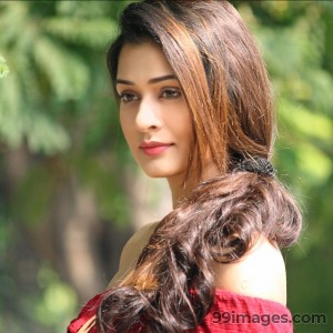 Payal Rajput Hot HD Photos & Wallpapers for mobile (1080p) - #17613