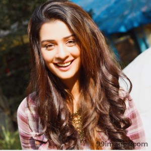 Payal Rajput Hot HD Photos & Wallpapers for mobile (1080p) - #17617