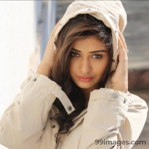 Payal Rajput Hot HD Photos & Wallpapers for mobile (1080p) - #17623