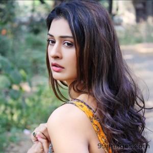 Payal Rajput Hot HD Photos & Wallpapers for mobile (1080p) - #17605