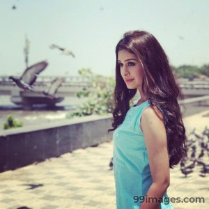Payal Rajput Hot HD Photos & Wallpapers for mobile (1080p) - #17618