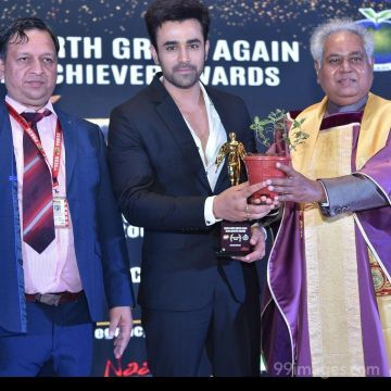Pearl V Puri Best HD Photos Download (1080p) (Whatsapp DP/Status Images)