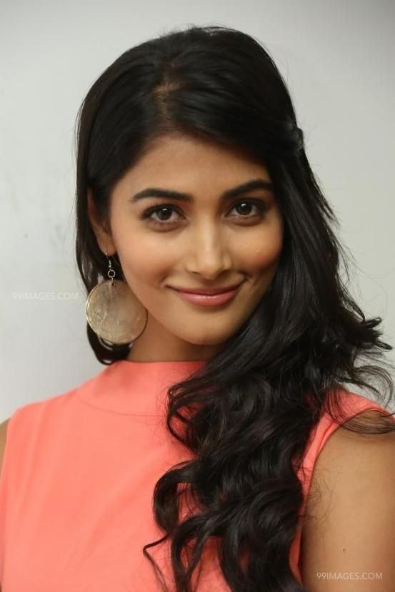 Pooja Hegde Hot Beautiful HD Photos / Wallpapers, WhatsApp DP (1080p) (7441) - Pooja Hegde