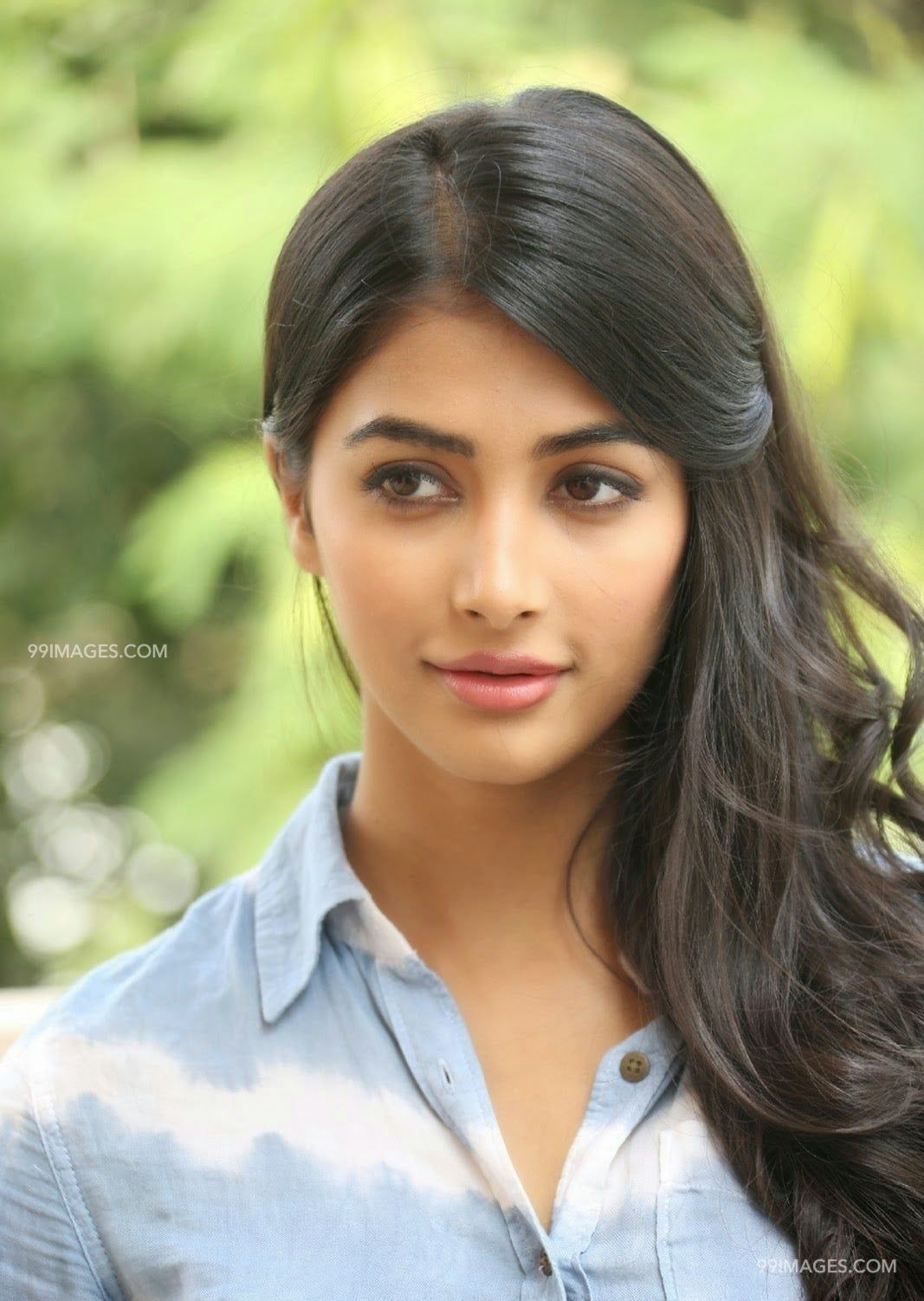Pooja Hegde Hot Beautiful HD Photos / Wallpapers (1080p) (7362) - Pooja Hegde