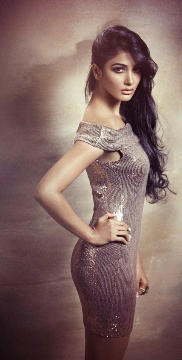 Pooja Hegde Hot Beautiful HD Photos / Wallpapers (1080p) (297010) - Pooja Hegde