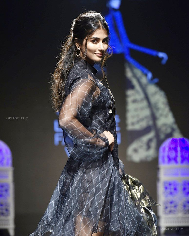 Pooja Hegde Hot HD Photos & Wallpapers for mobile (1080p) (20967) - Pooja Hegde