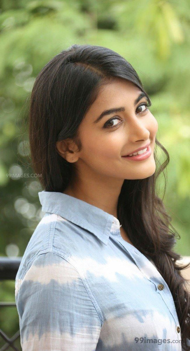Pooja Hegde Hot HD Photos & Wallpapers for mobile (1080p) (296992) - Pooja Hegde