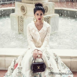 Pooja Hegde Beautiful Photos & Mobile Wallpapers HD (Android/iPhone) (1080p) - #20984