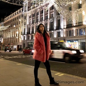 Pooja Hegde Beautiful Photos & Mobile Wallpapers HD (Android/iPhone) (1080p) - #21006