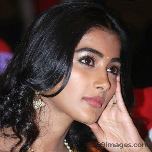 Pooja Hegde Hot Beautiful HD Photos / Wallpapers (1080p) (pooja hegde, indian model, actress, kollywood, tollywood, mollywood)
