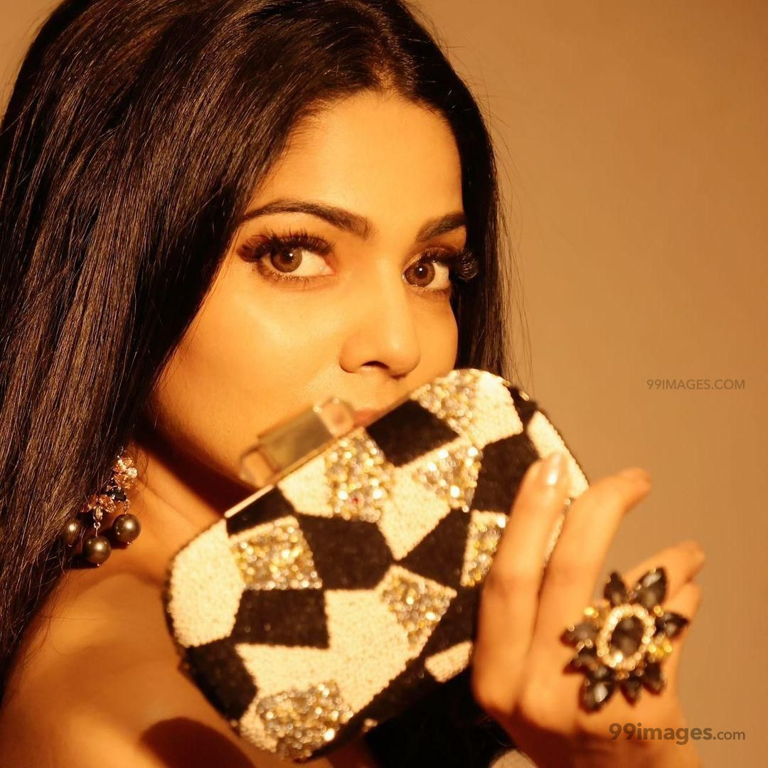 Pooja Sawant Latest Hot HD Photos / Wallpapers (1080p) (Instagram / Facebook) (1038243) - Pooja Sawant