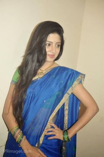 Poonam Kaur Beautiful HD Photos & Mobile Wallpapers HD (Android/iPhone) (1080p)