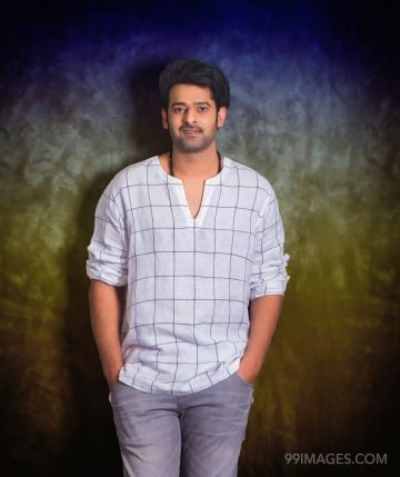 Prabhas Best HD Photos (1080p) (prabhas, tollywood, actor, bollywood, kollywood)