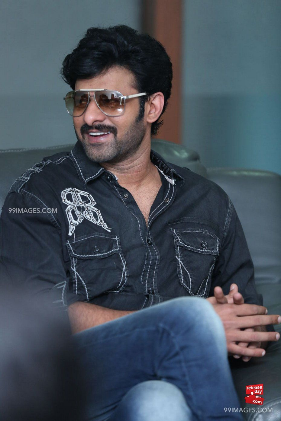 🌟 prabhas best hd photos (1080p) 🌟