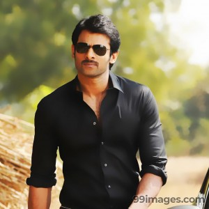 Prabhas Best Hd Photos 1080p