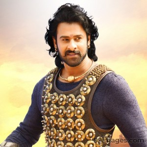 Prabhas Best HD Photos (1080p)