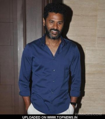 Prabhu Deva Best HD Photos (1080p)