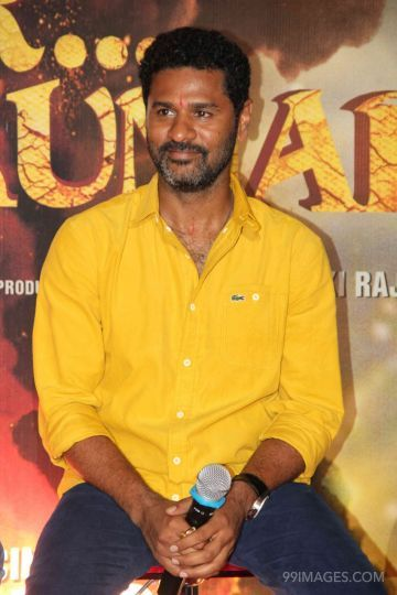 Prabhu Deva Best HD Photos (1080p) (prabhu deva, dancer, actor, kollywood, tollywood, bollywood, mollywood, director)