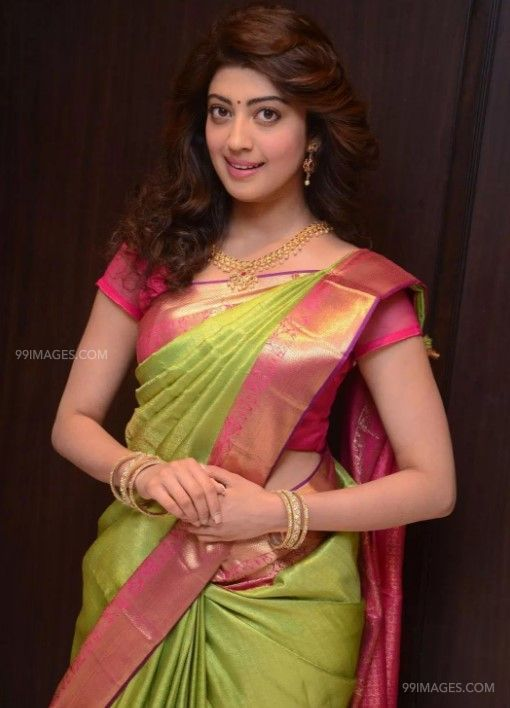 Pranitha Subhash Beautiful HD Photos & Mobile Wallpapers HD (Android/iPhone) (1080p) (25811) - Pranitha Subhash
