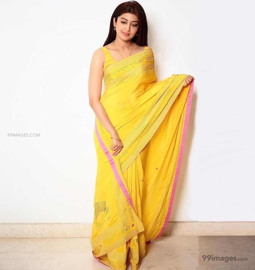 Pranitha Subhash Beautiful HD Photos & Mobile Wallpapers HD (Android/iPhone) (1080p) (848455) - Pranitha Subhash