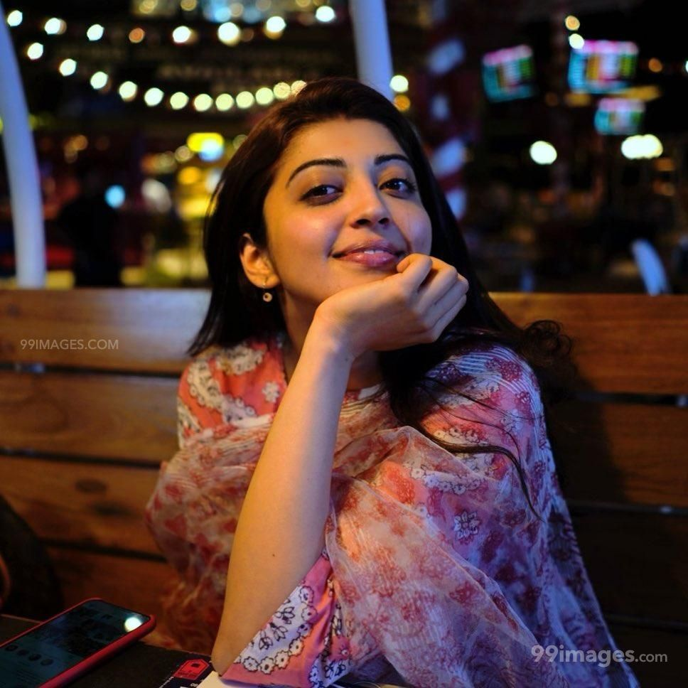 Pranitha Subhash Beautiful HD Photos & Mobile Wallpapers HD (Android/iPhone) (1080p) (476770) - Pranitha Subhash