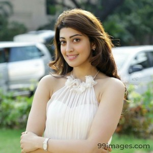 Pranitha Subhash Beautiful HD Photos & Mobile Wallpapers HD (Android/iPhone) (1080p)
