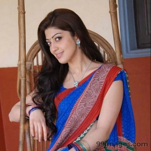 Pranitha Subhash Beautiful Photos & Mobile Wallpapers HD (Android/iPhone) (1080p)