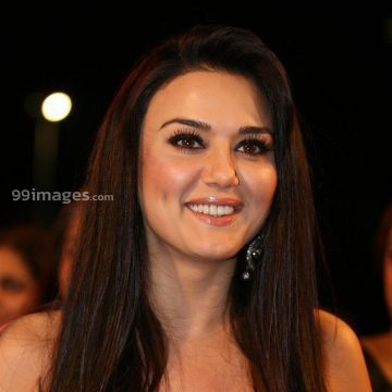 Preity Zinta Beautiful HD Photoshoot Stills & Mobile Wallpapers HD (1080p)