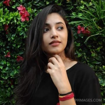 Priyanka Arul Mohan Latest Hot Beautiful HD Photos (1080p)
