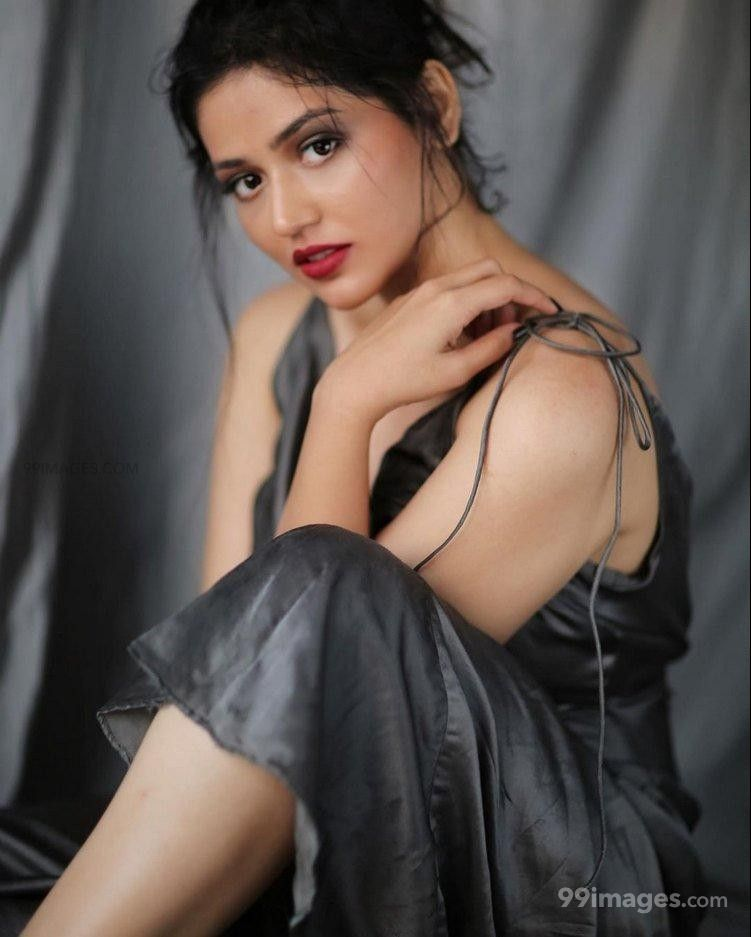 Priyanka Jawalkar Hot HD Photos & Wallpapers for mobile (1080p) (303274) - Priyanka Jawalkar
