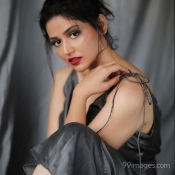 Priyanka Jawalkar Hot HD Photos & Wallpapers for mobile (1080p)