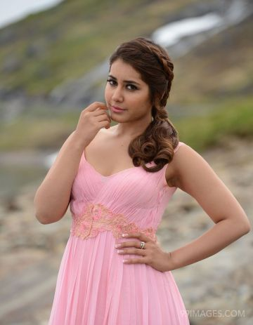 Raashi Khanna Beautiful Photos & Mobile Wallpapers HD (Android/iPhone) (1080p)