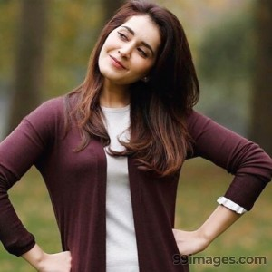 Raashi Khanna Beautiful Photos & Mobile Wallpapers HD (Android/iPhone) (1080p) - #17285