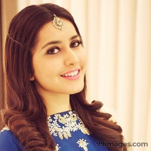 Raashi Khanna Beautiful Photos & Mobile Wallpapers HD (Android/iPhone) (1080p) - #17238