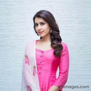 Raashi Khanna Beautiful Photos & Mobile Wallpapers HD (Android/iPhone) (1080p) - #17282