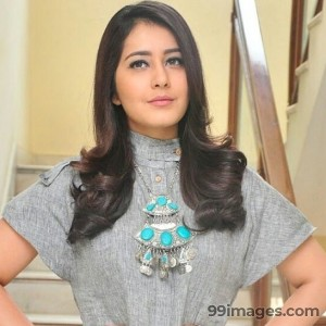 Raashi Khanna Beautiful Photos & Mobile Wallpapers HD (Android/iPhone) (1080p) - #17220