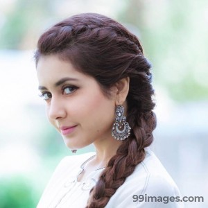 Raashi Khanna Beautiful Photos & Mobile Wallpapers HD (Android/iPhone) (1080p) - #17284