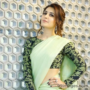 Raashi Khanna Beautiful Photos & Mobile Wallpapers HD (Android/iPhone) (1080p) - #17279