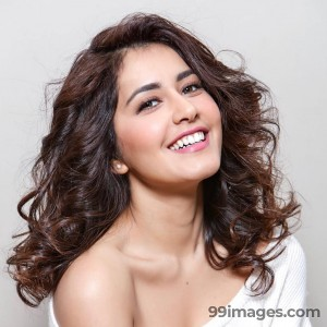 Raashi Khanna Beautiful Photos & Mobile Wallpapers HD (Android/iPhone) (1080p) - #17288