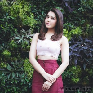 Raashi Khanna Beautiful Photos & Mobile Wallpapers HD (Android/iPhone) (1080p) - #17281