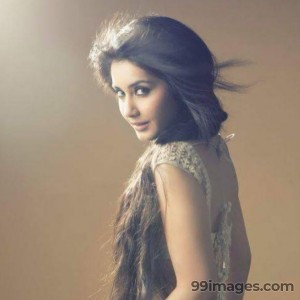 Raashi Khanna Beautiful Photos & Mobile Wallpapers HD (Android/iPhone) (1080p) - #17262
