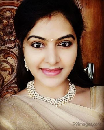 Rachitha Mahalakshmi Beautiful HD Photos & Mobile Wallpapers HD (Android/iPhone) (1080p)