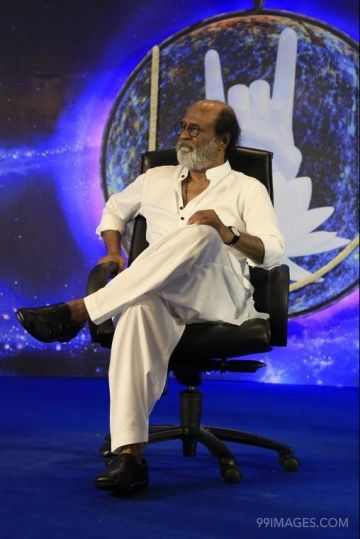 Rajinikanth New HD Wallpapers & High-definition images (1080p)