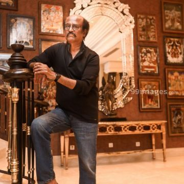 Rajinikanth New HD Wallpapers & High-definition images (1080p) - #39965