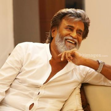 Rajinikanth New HD Wallpapers & High-definition images (1080p) - #39957